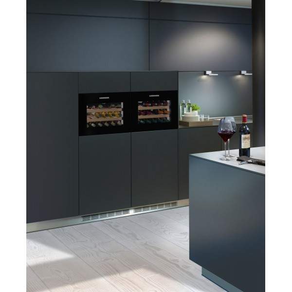 meilleur frigo combine encastrable pas cher. Black Bedroom Furniture Sets. Home Design Ideas