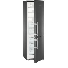 frigo combin 9 depot electro. Black Bedroom Furniture Sets. Home Design Ideas