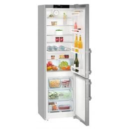 frigo pose libre 9 depot electro. Black Bedroom Furniture Sets. Home Design Ideas