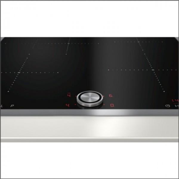 table de cuisson induction neff t46bt60n0. Black Bedroom Furniture Sets. Home Design Ideas