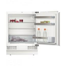 Réfrigérateur sous-encastrable Siemens