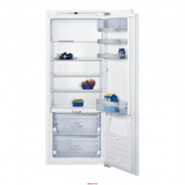 frigo 1 porte petit freezer depot electro. Black Bedroom Furniture Sets. Home Design Ideas