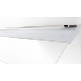 100 cm depot electro - Cookeo 100 recettes electro depot ...