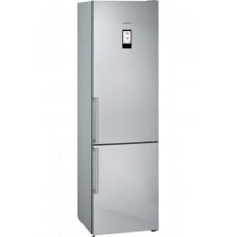 frigo pose libre 10 depot electro. Black Bedroom Furniture Sets. Home Design Ideas