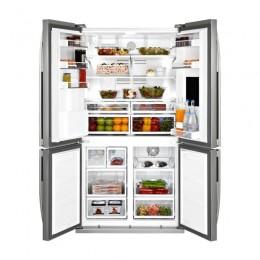 Réfrigérateur BEKO