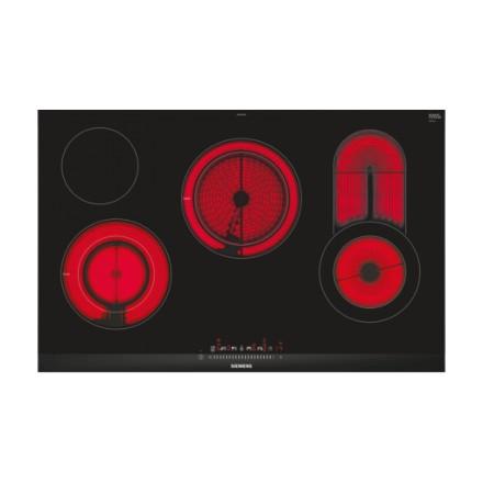 table de cuisson siemens et875fcp1d. Black Bedroom Furniture Sets. Home Design Ideas