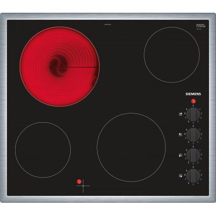 table de cuisson siemens et645cea1e. Black Bedroom Furniture Sets. Home Design Ideas