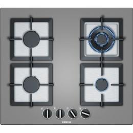 Table de cuisson Siemens