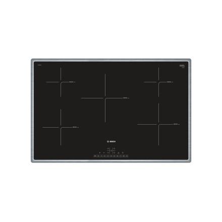 table de cuisson bosch piv845fb1e. Black Bedroom Furniture Sets. Home Design Ideas