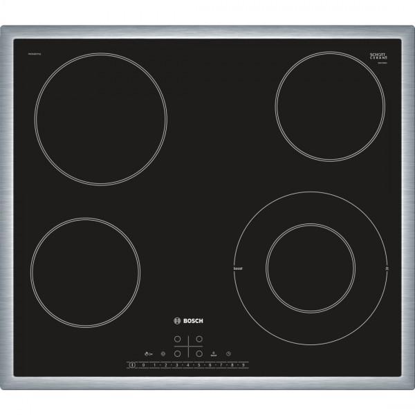table de cuisson bosch pkf645fp1e. Black Bedroom Furniture Sets. Home Design Ideas