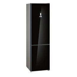 frigo pose libre 15 depot electro. Black Bedroom Furniture Sets. Home Design Ideas