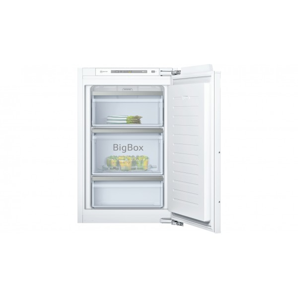 meilleur frigo combine encastrable pas cher. Black Bedroom Furniture Sets. Home Design Ideas