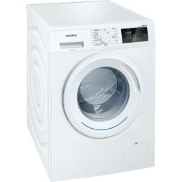 Lave-linge Siemens