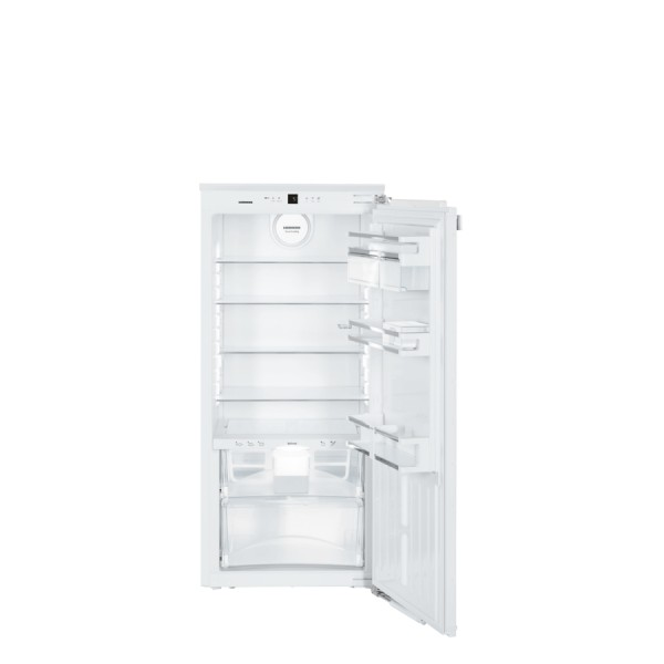 rfrigrateur liebherr comfort cool promo congelateur armoire brandt bflbx rfrigrateur de la. Black Bedroom Furniture Sets. Home Design Ideas