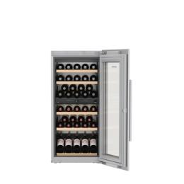 cave vin encastrable depot electro. Black Bedroom Furniture Sets. Home Design Ideas
