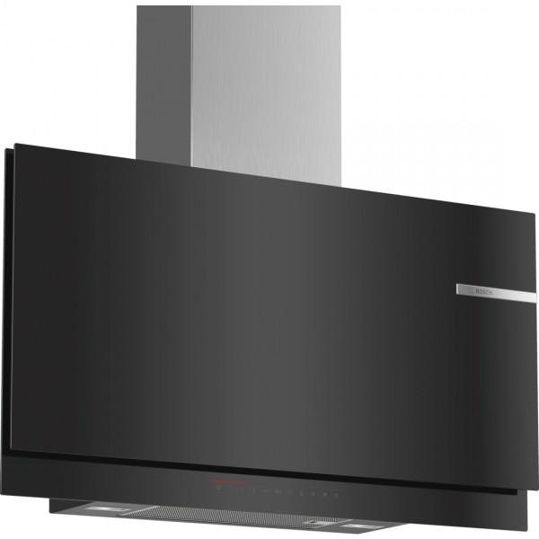 hotte design bosch dwf97km60. Black Bedroom Furniture Sets. Home Design Ideas