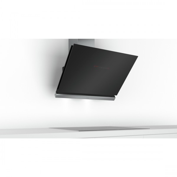 Hotte Design Bosch DWK98PR60