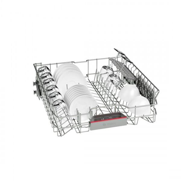 Lave vaisselle full int grable bosch sbe46mx03e - Electro depot lave vaisselle encastrable ...
