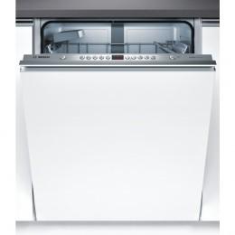 Lave-vaisselle  full-intégrable Bosch