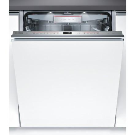 Lave vaisselle full int grable bosch smv68tx00e - Combine evier lave vaisselle ...