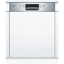 Lave-vaisselle  intégrable Bosch
