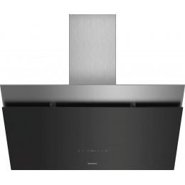 90 cm depot electro. Black Bedroom Furniture Sets. Home Design Ideas