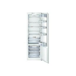 frigo encastrable 1 porte 6 depot electro. Black Bedroom Furniture Sets. Home Design Ideas