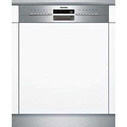 Lave-vaisselle  encastrable Siemens