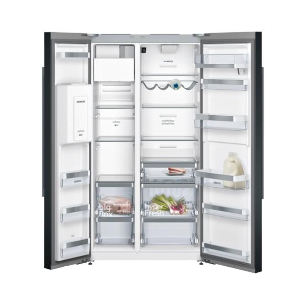 Meilleur petit refrigerateur porte pas cher for Petit refrigerateur pas cher