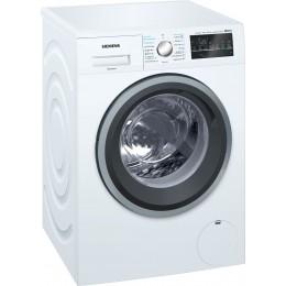 Lavante-sèchante Siemens