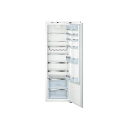 Frigo encastrable 1 porte 4 depot electro - Frigo congelateur electro depot ...