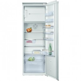frigo encastrable 1 porte petit freezer 3 depot electro. Black Bedroom Furniture Sets. Home Design Ideas