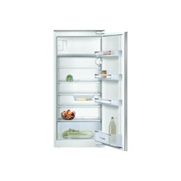 refrigerateur 1 porte electro depot appareils m nagers pour la maison. Black Bedroom Furniture Sets. Home Design Ideas