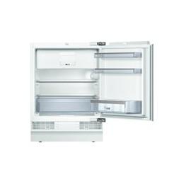 Réfrigérateur sous-encastrable combiné Bosch