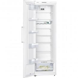 Réfrigerateur Siemens