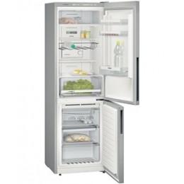 frigo pose libre 4 depot electro. Black Bedroom Furniture Sets. Home Design Ideas