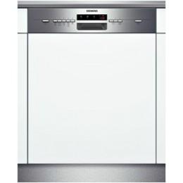 Lave-vaisselle intégrable Siemens