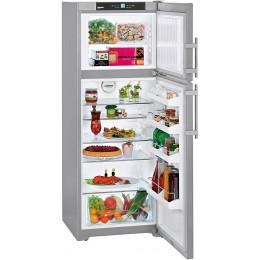 Réfrigérateur LIEBHERR