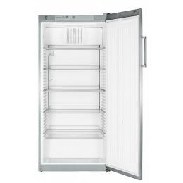 Refroidisseurs avec froid ventilée LIEBHERR