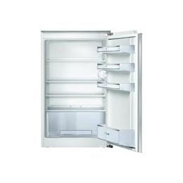 Réfrigérateur encastrable Bosch