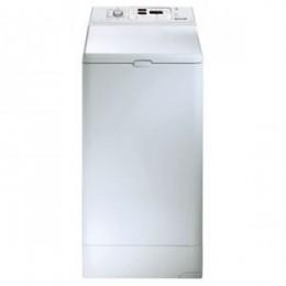 Lave-linge Top lavante-séchante  BRANDT