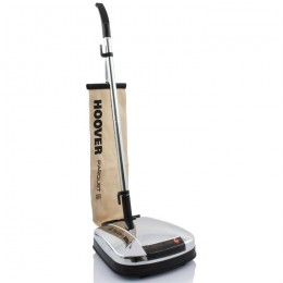Cireuse HOOVER
