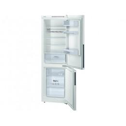 Réfrigérateur Bosch