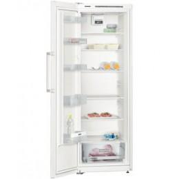 Réfrigérateur SIEMENS