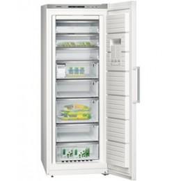 Congélateur armoire (2) - Depot Electro