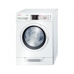 Lave-linge lavante-séchante Bosch