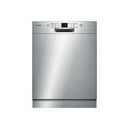 Lave-vaisselle sous-encastrable Bosch