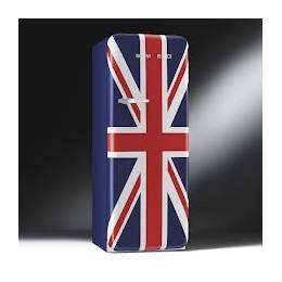 Réfrigérateur SMEG