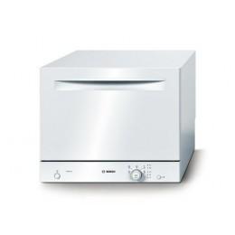 Lave-vaisselle compact Bosch