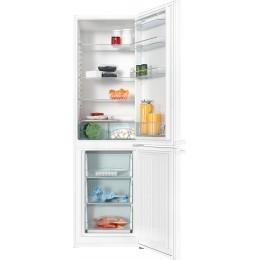 Réfrigérateur MIELE